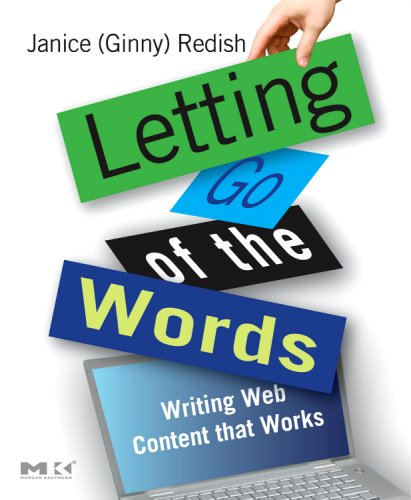 letting-go-of-the-words