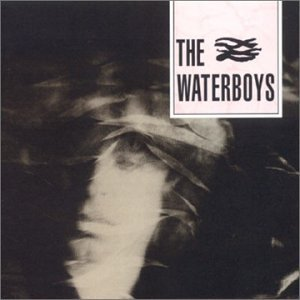 The_Waterboys_Album_cover