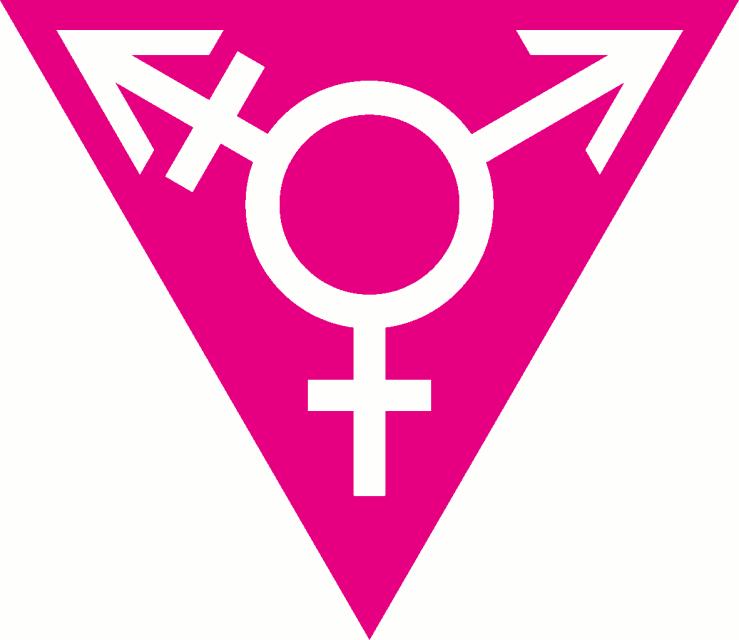 Taiwan_transgender_triangle