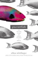 parrotfish_cover_200