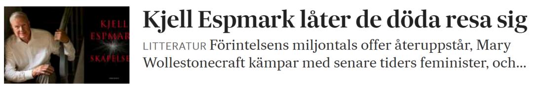 espmark