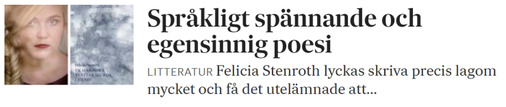 stenroth.png