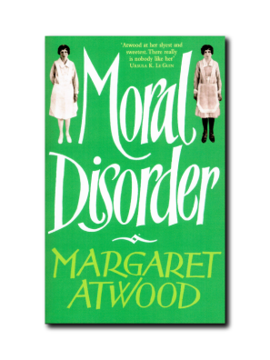 Moral-Disorder_1024x1024