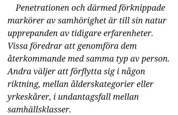 agnes_lidbeck-finna_sig2