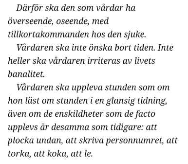 agnes_lidbeck-finna_sig4