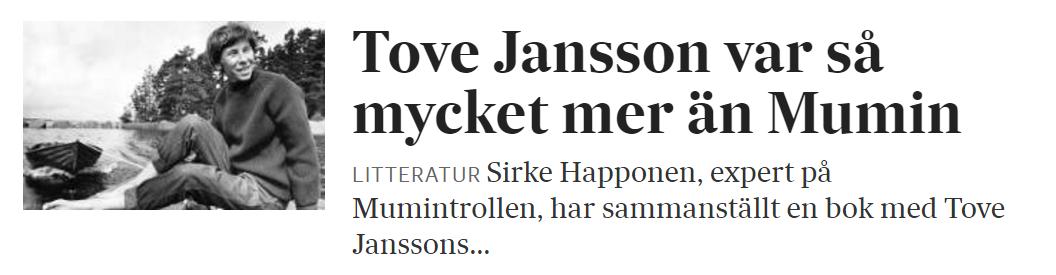 tove_jansson_bulevarden