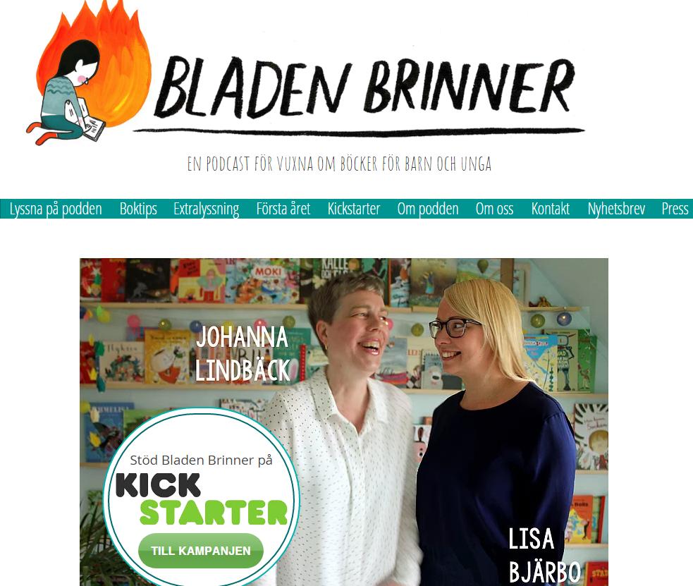 bladen_brinner_kickstarter