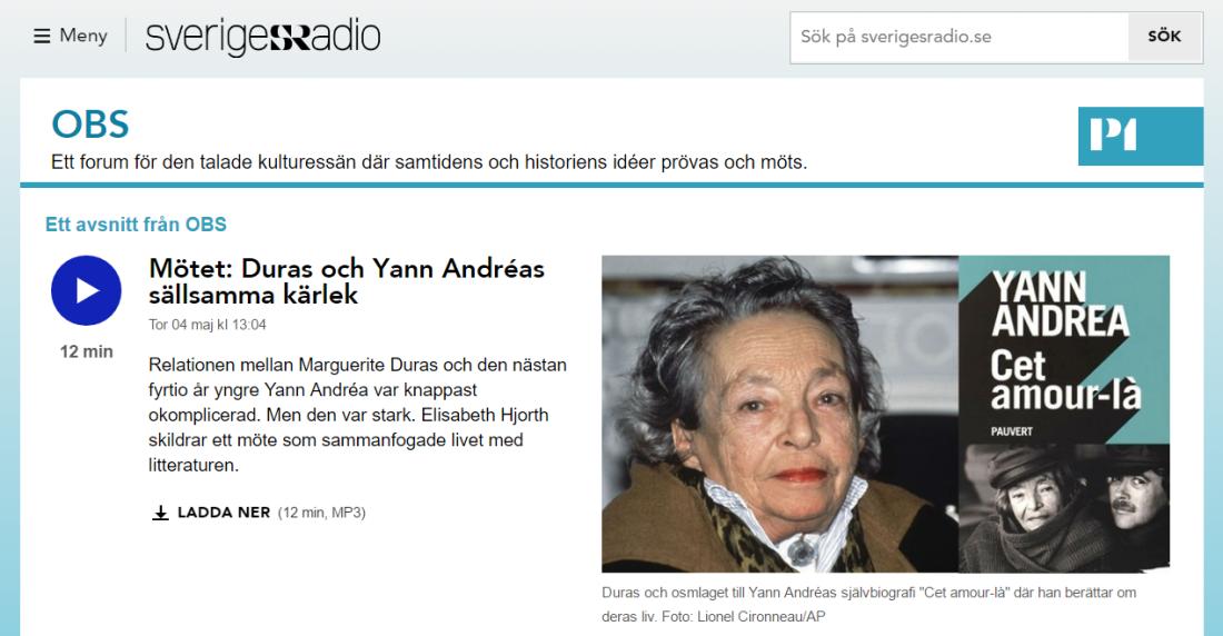 duras_yann_andrea_steiner