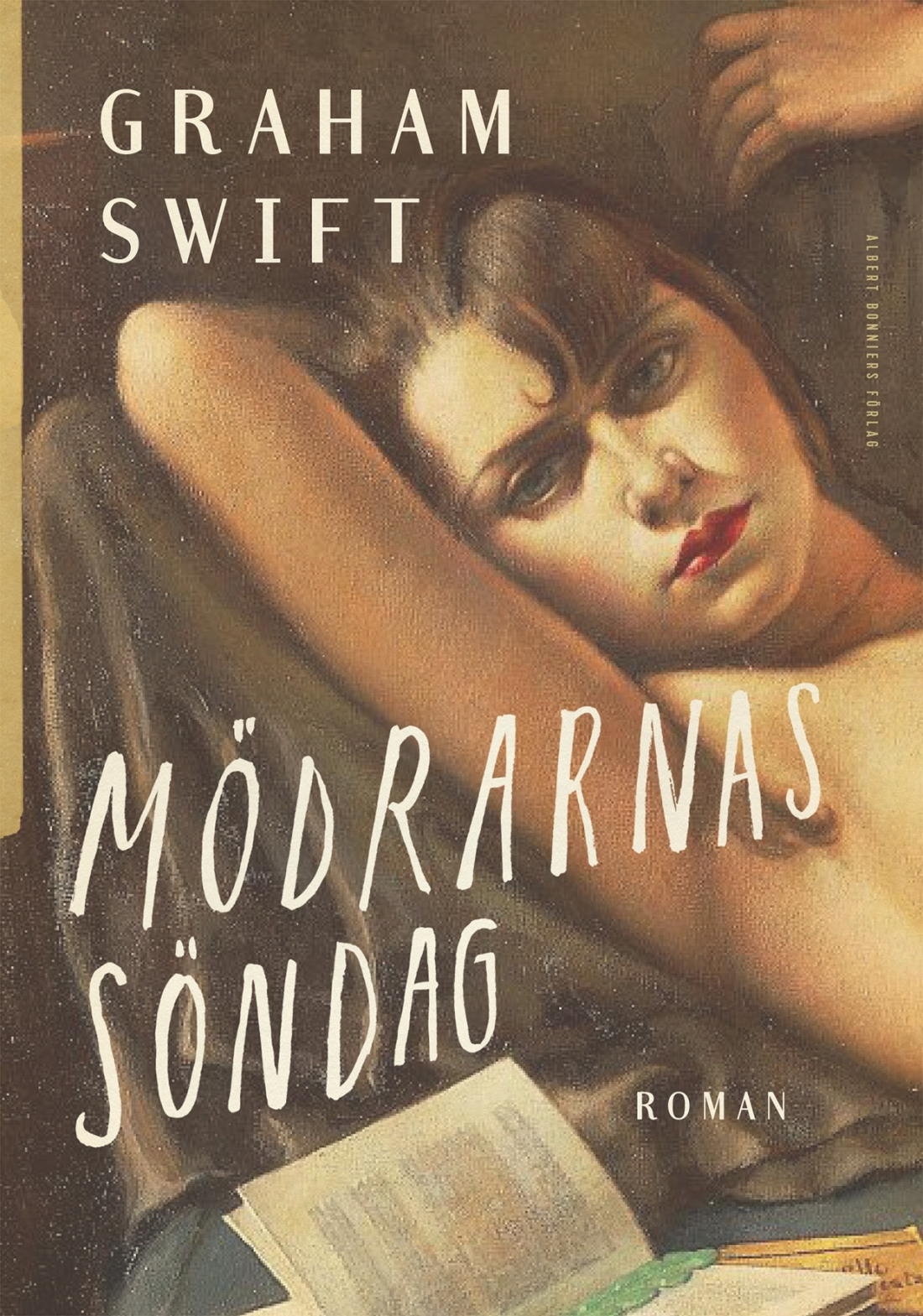 graham-swift-modrarnas-sondag