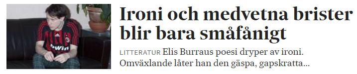 elis-burrau-roda-dagar